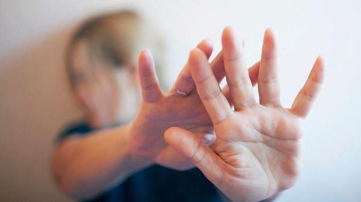 Baleares lidera la tasa de víctimas de violencia de género por cada 1.000 mujeres mayores de 14 años