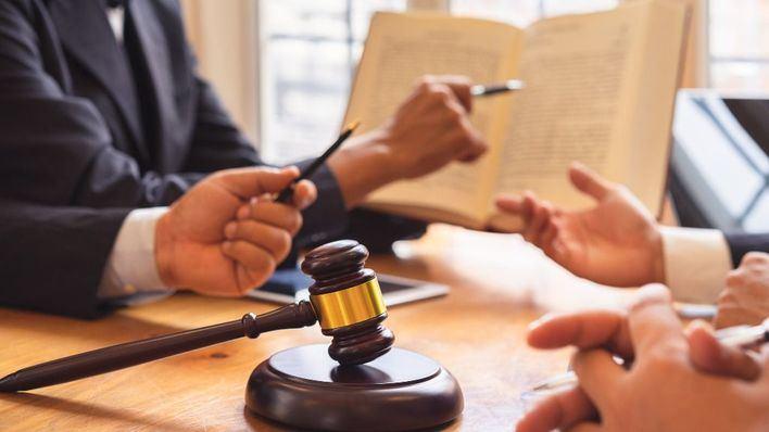 Un Juzgado de Palma exonera a un hombre una deuda de 150.000 euros por la Ley de Segunda oportunidad