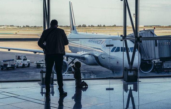 Air France volará a Ibiza y Palma desde el 27 de junio