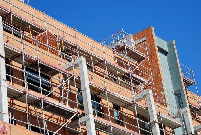 Los promotores aseguran que el decreto del Govern no solucionará la falta de vivienda asequible