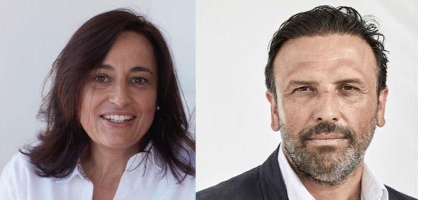 """Restauración CAEB y PIMEM Restauración se unen para exigir al Govern """"ayudas reales"""""""