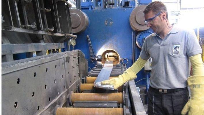 La ABEF rechaza el acuerdo político para derogar la actual reforma laboral