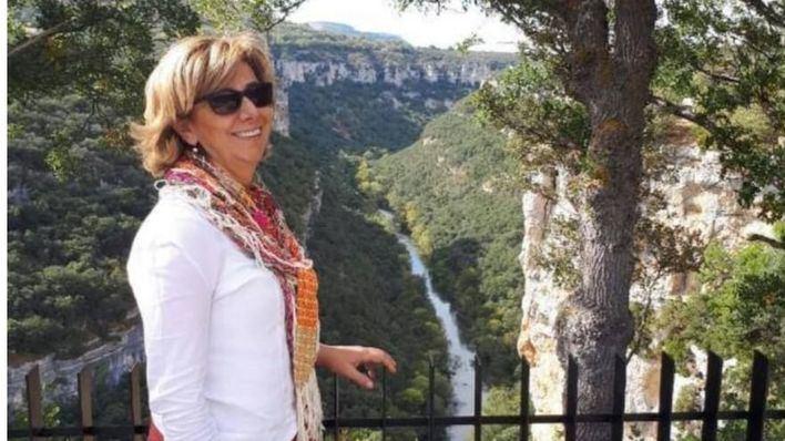 Con la muerte de Nanda Casado son ya cinco los enfermeros que han fallecido por el Covid-19 en España