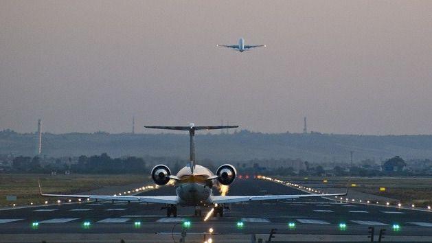 Una docena de vuelos repatriarán españoles de Iberoamérica