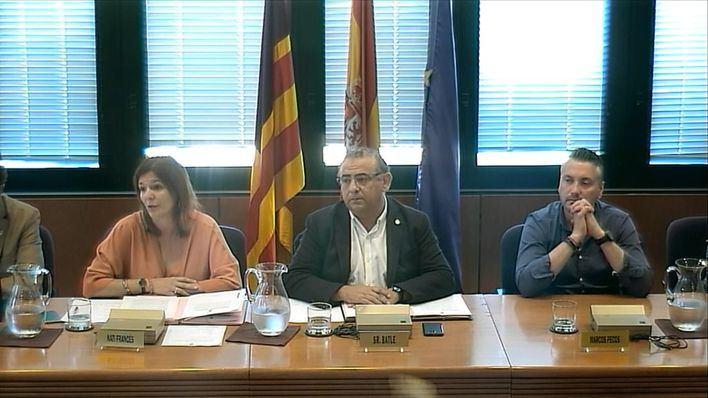 Calvià facilita ayudas para pagar el alquiler a residentes afectados por la crisis