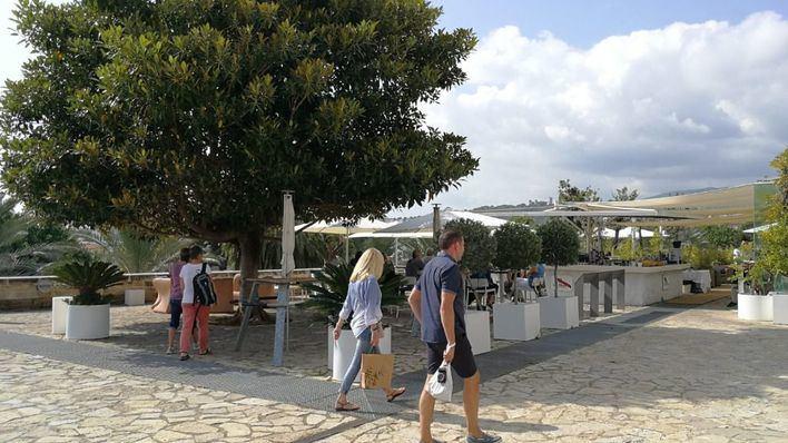 Los españoles se decantan por el turismo nacional pero buscan fórmulas personalizadas