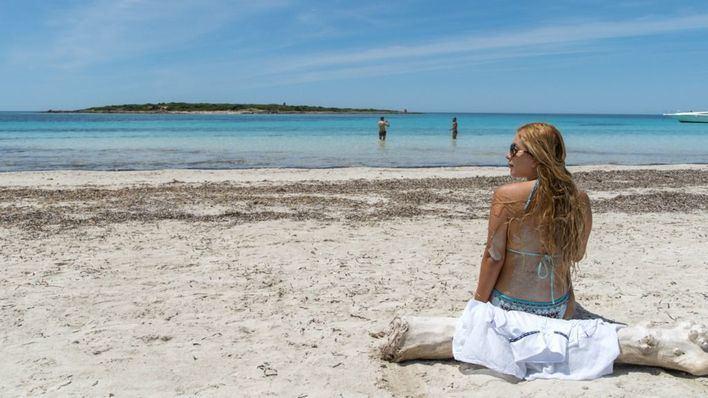 Baleares reclama descuentos aéreos para atraer a turistas nacionales