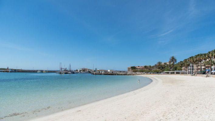 Se dispara la búsqueda de hoteles en España tras animar Sánchez a planificar vacaciones 'desde ya'