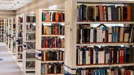 Marratxí abre sus bibliotecas con un tercio de aforo