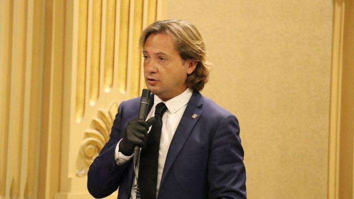 Vox pide la dimisión de Armengol y que dé paso a