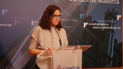 El Consell incrementará su colaboración con los ayuntamientos tras aprobarse el decreto sobre territorio