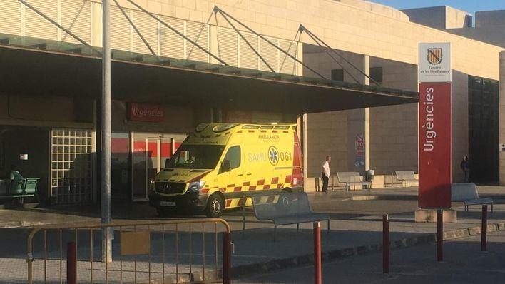Cuatro contagios y ningún fallecido más por coronavirus en Baleares