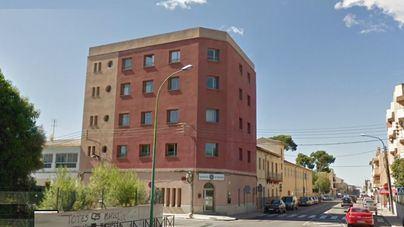 Marratxí, uno de los municipios de más de 20.000 habitantes más ricos de España