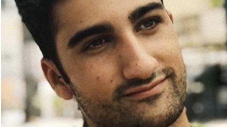 Se busca a Marc Martorell, un joven de 20 años desaparecido en Palma