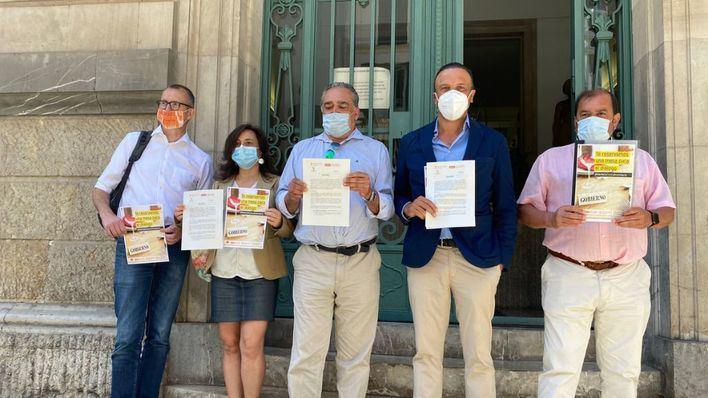 La hostelería de Baleares calcula que tardará 500 días en recuperarse