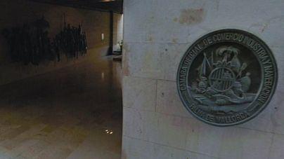 La Cámara señala que el sello de seguridad que critican los comerciantes llega con el aval del Gobierno