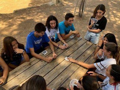 Limitan a 10 niños por monitor las actividades de ocio y juveniles de este verano