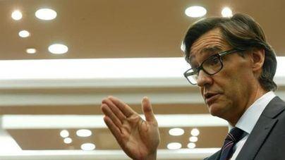Mallorca se queda en Fase 2 y sólo Formentera avanza en Baleares