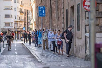 El Gobierno aprueba el ingreso mínimo vital