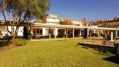 Las residencias de Baleares no podrán recibir usuarios hasta que garanticen su seguridad