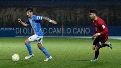 El Lleida recurre ante la Audiencia Nacional y pone en peligro el playoff de ascenso a Segunda