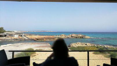 Formentera entra en Fase 3