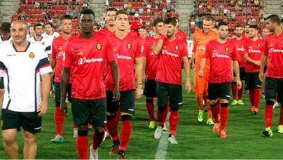 El mercado de fichajes del fútbol español se abrirá el 1 de julio