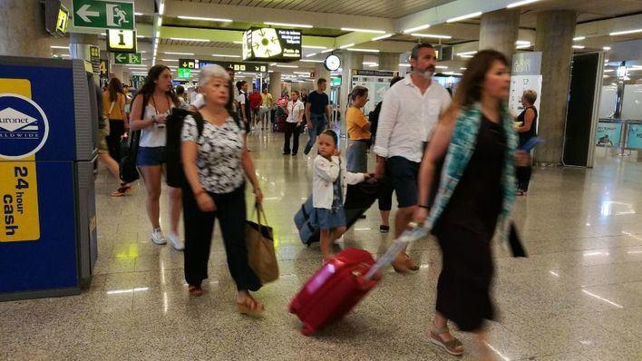 El plan de Moncloa prevé que el turismo reciba la mayor parte de los 140.000 millones de ayudas de Europa