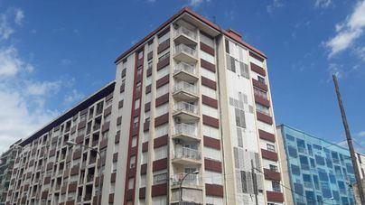La vivienda sube un 0,5 por ciento en Baleares en mayo