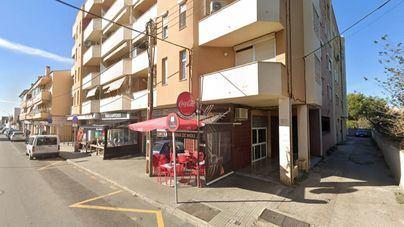 El PP pide que bares y restaurantes de Marratxí puedan ampliar horarios y terrazas