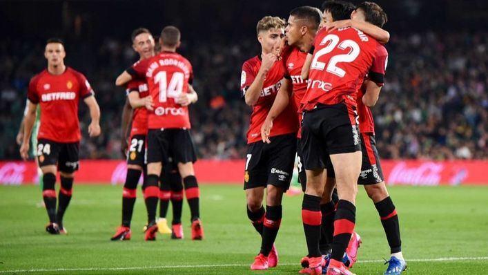 Arranca el fútbol post Covid: Mallorca-Barça, en Son Moix, el sábado 13, a las 22 horas