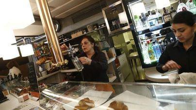 Baleares tiene 151.658 trabajadores acogidos a ERTEs, un tercio de todos los afiliados