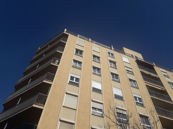El Ayuntamiento de Palma pide a Ábalos que le permita 'regular el precio de la vivienda'