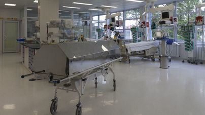 Récord de muertes por coronavirus en Brasil con 1.262 en un día