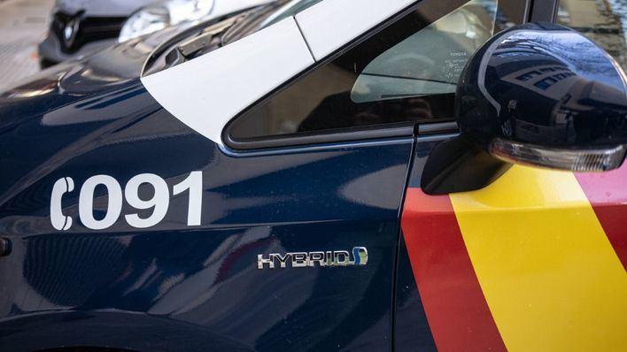 Seis detenidos en un gran operativo antidroga en Ibiza