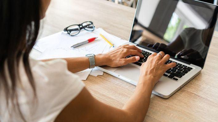 Calvià ofrece cursos online sobre protocolos sanitarios a los comercios y restauradores