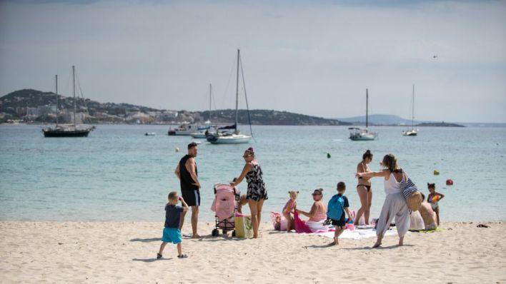 Exceltur reclama un Plan de Reactivación del Turismo dotado con 35.000 millones