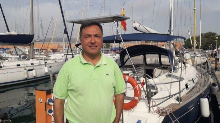 'La incertidumbre legal es lo peor que le puede pasar al negocio del chárter náutico'