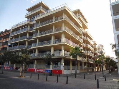 Los desahucios se triplican en Baleares en el primer trimestre