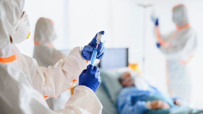El recuento de 177 nuevos casos acerca la cifra de contagios en España a 241.000