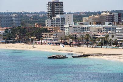 Mallorca, Menorca e Ibiza pasan a la Fase 3 desde el próximo lunes