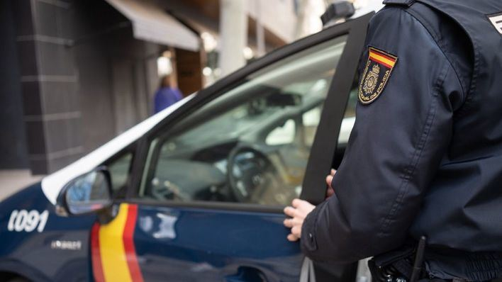 Prisión para ocho detenidos en una operación antidroga en Ibiza
