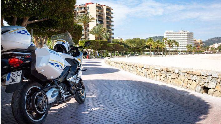 Ya hay fecha para celebrar la última prueba de las oposiciones para Policía Local de Palma