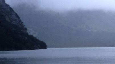 Suben las reservas hídricas de Baleares