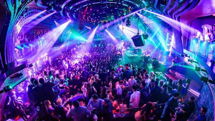 Baleares no abrirá discotecas y bares de ocio nocturno pese a que Sanidad sí lo permite