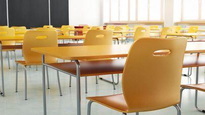 Corea del Sur finaliza la reapertura de colegios entre dudas por los repuntes de coronavirus