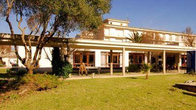 Novedades en las residencias de ancianos de Mallorca con la Fase 3