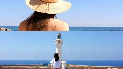 Turespaña, a la caza del turista internacional este verano con un vídeo promocional