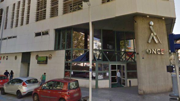 Los vendedores de la ONCE reanudarán su labor el próximo 15 de junio