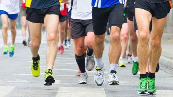 Grupos de hasta 20 personas y sin contacto físico: las normas para practicar deporte en Baleares